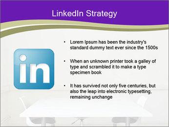 Office PowerPoint Template - Slide 12