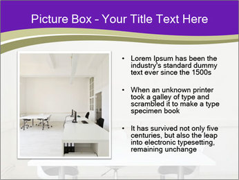 Office PowerPoint Template - Slide 13