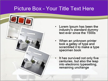 Office PowerPoint Template - Slide 17