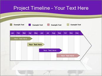 Office PowerPoint Template - Slide 25