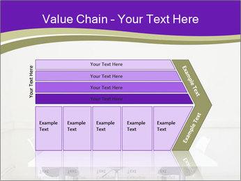 Office PowerPoint Template - Slide 27