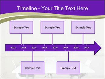 Office PowerPoint Template - Slide 28