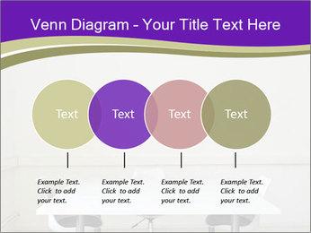 Office PowerPoint Template - Slide 32