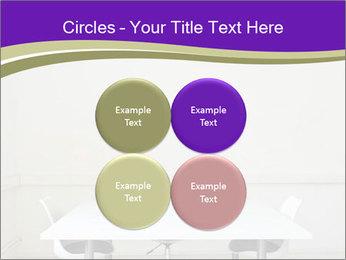 Office PowerPoint Template - Slide 38