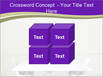 Office PowerPoint Template - Slide 39