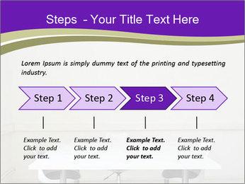 Office PowerPoint Template - Slide 4