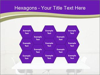 Office PowerPoint Template - Slide 44