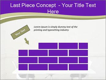 Office PowerPoint Template - Slide 46