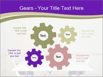 Office PowerPoint Template - Slide 47