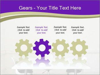 Office PowerPoint Template - Slide 48