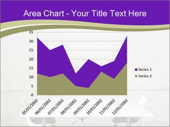 Office PowerPoint Template - Slide 53