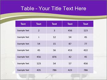 Office PowerPoint Template - Slide 55