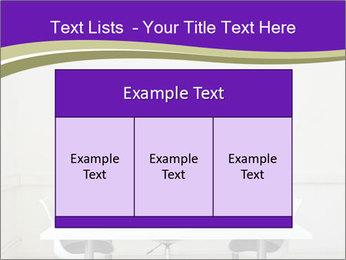 Office PowerPoint Template - Slide 59