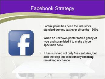 Office PowerPoint Template - Slide 6