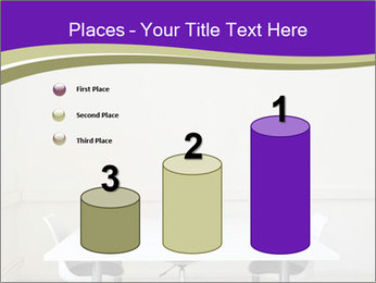 Office PowerPoint Template - Slide 65