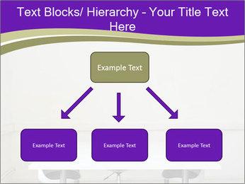 Office PowerPoint Template - Slide 69