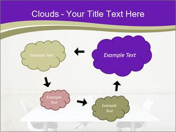Office PowerPoint Template - Slide 72