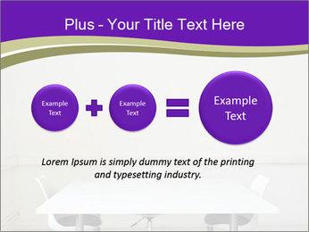 Office PowerPoint Template - Slide 75