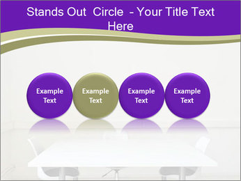 Office PowerPoint Template - Slide 76