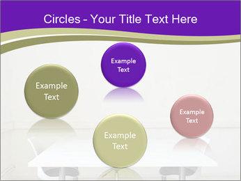Office PowerPoint Template - Slide 77