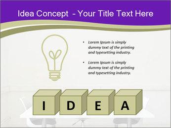 Office PowerPoint Template - Slide 80