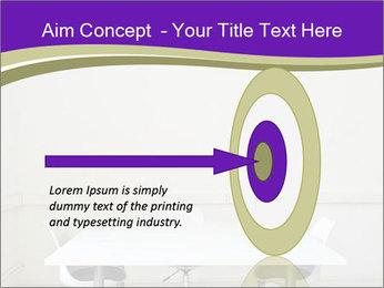 Office PowerPoint Template - Slide 83