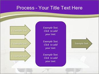 Office PowerPoint Template - Slide 85