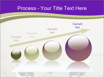 Office PowerPoint Template - Slide 87