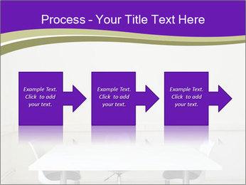 Office PowerPoint Template - Slide 88