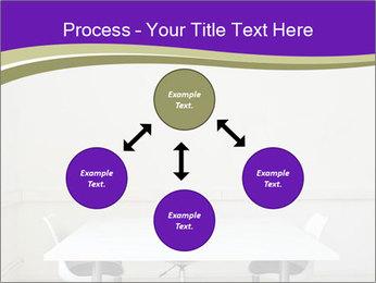 Office PowerPoint Template - Slide 91