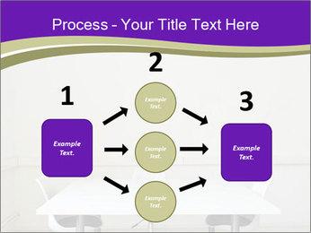 Office PowerPoint Template - Slide 92