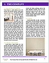0000092806 Word Template - Page 3
