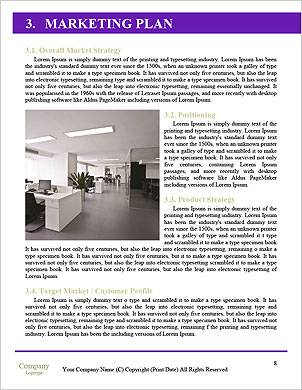 0000092806 Word Template - Page 8