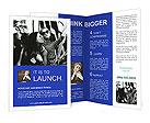 0000092807 Brochure Templates