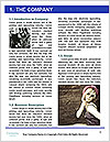 0000092807 Word Template - Page 3