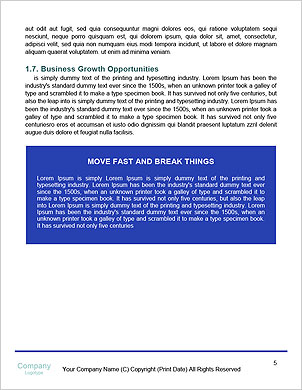 0000092807 Word Template - Page 5