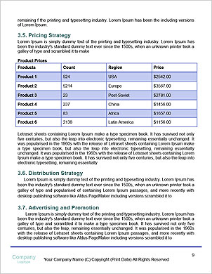 0000092807 Word Template - Page 9