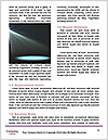 0000092808 Word Template - Page 4