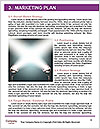 0000092808 Word Template - Page 8
