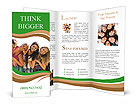 0000092809 Brochure Template