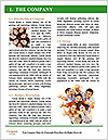 0000092809 Word Template - Page 3