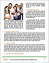 0000092809 Word Template - Page 4