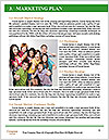 0000092809 Word Template - Page 8