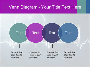 Heart beat PowerPoint Template - Slide 32
