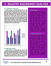 0000092810 Word Templates - Page 6