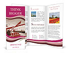 0000092811 Brochure Template