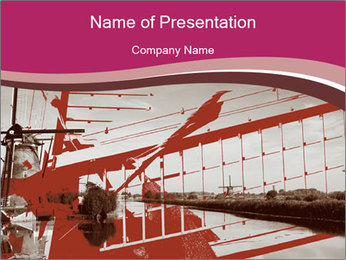 0000092811 PowerPoint Template