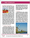 0000092811 Word Template - Page 3