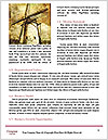 0000092811 Word Template - Page 4
