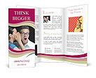 0000092812 Brochure Template